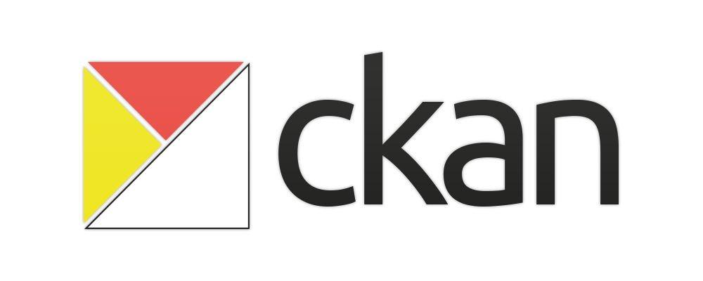 CKANproject photo