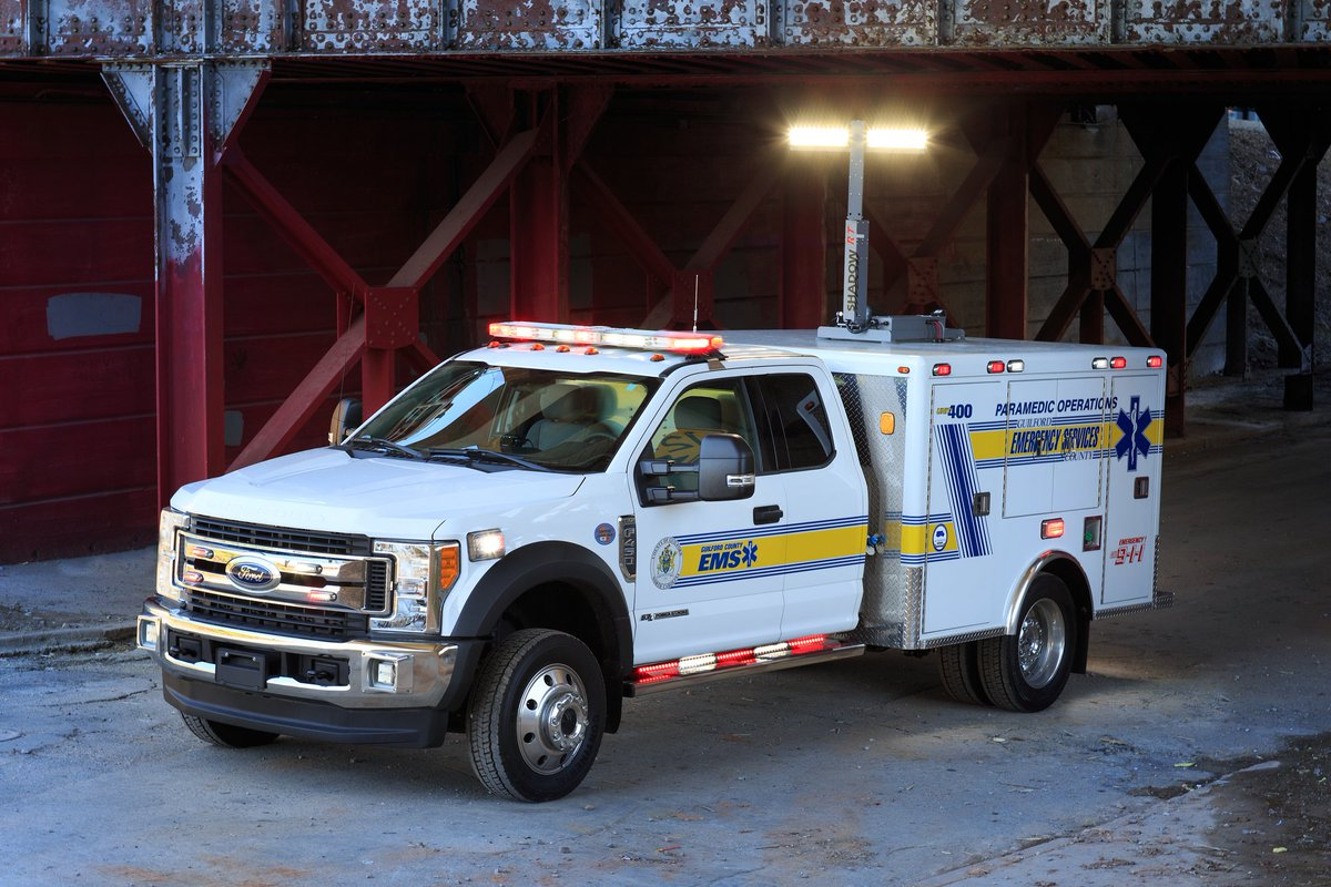 Guilford County EMS (@GuilfordEMS) | Twitter