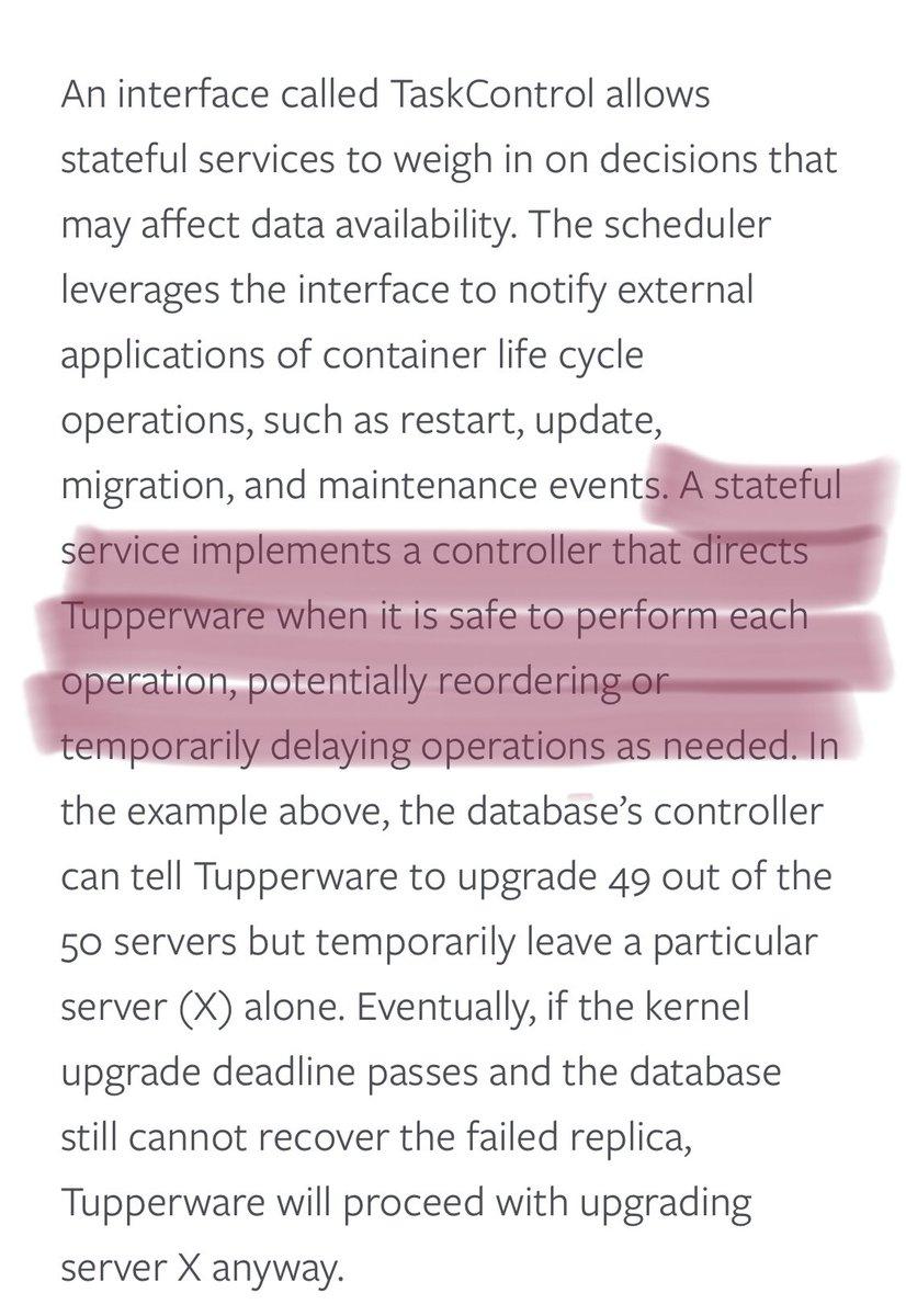 Plino API (Overview, Documentation & Alternatives) | RapidAPI