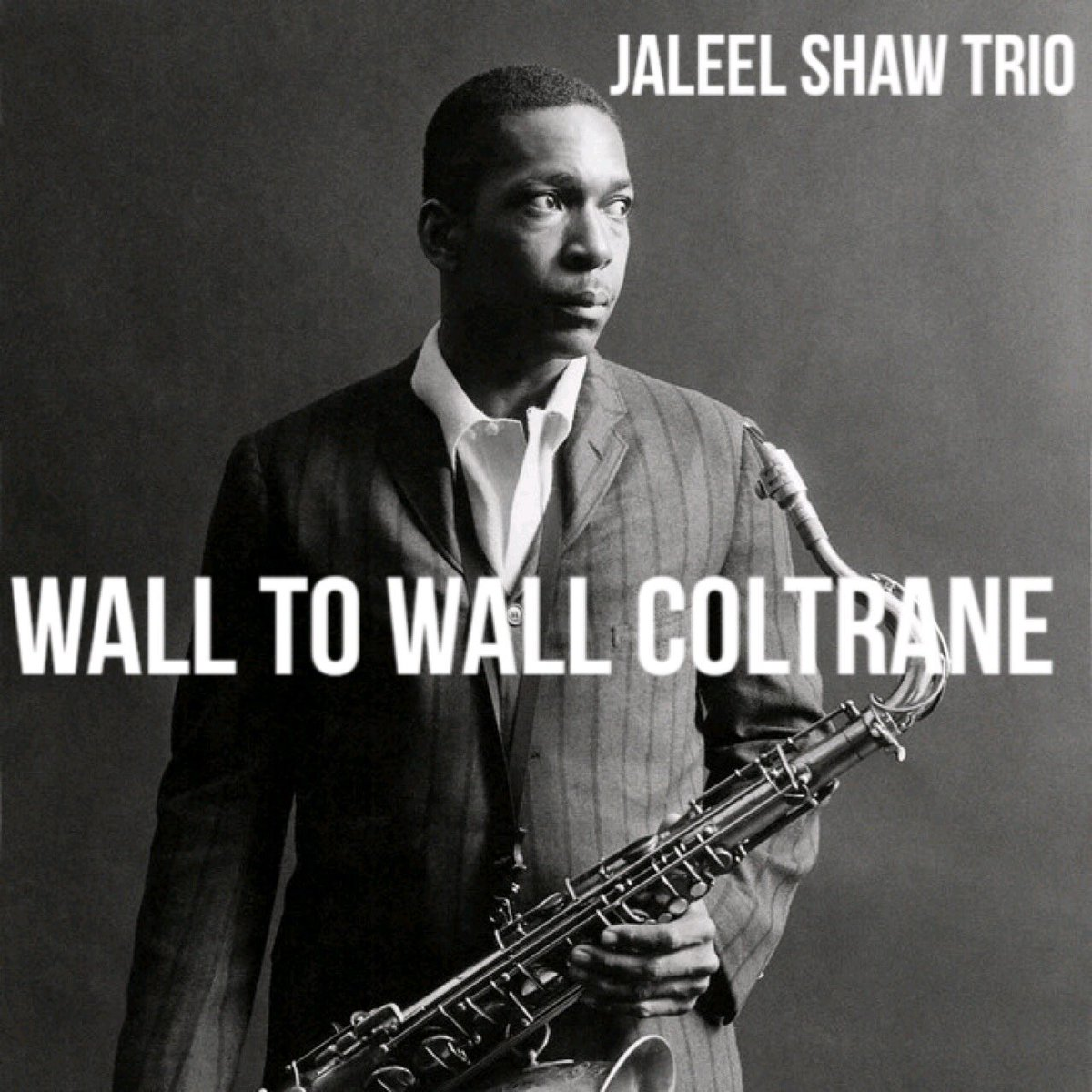 Looking forward to performing at the Wall to Wall Coltrane festival at @SymphonySpace in NYC this Sunday, June 9th w/ bassist Dezron Douglas & drummer @JohnathanBlake1. We go on after 8:30pm & admission is FREE #thingstodoinNYC <br>http://pic.twitter.com/JE38wlcg01
