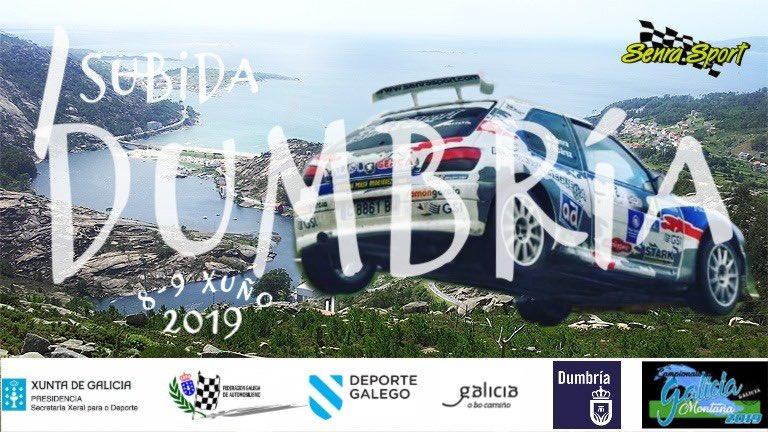 Campeonatos de Montaña Nacionales e Internacionales (FIA European Hillclimb, Berg Cup, MSA British Hillclimb, CIVM...) - Página 28 D8Ztzu_X4AErhsi