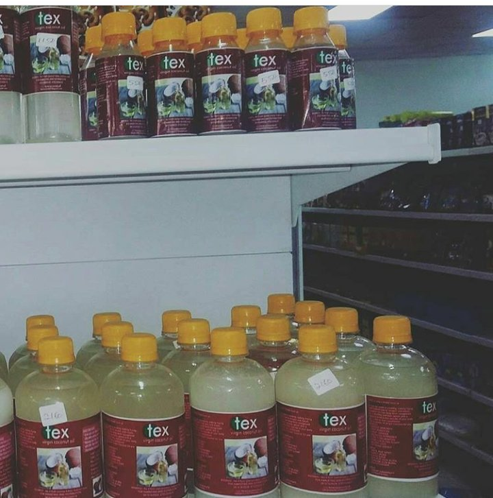 Are you in the city of Kaduna? You can Pickup your lovely texcoconutoil @DALEMA SUPERMARKET, ISAH KAITA ROAD, MALALI. Texcoconutoil your number one go oil for skincare, haircare and healthy living. For home deliveries please call : 08181849028 #coconutoil  #MSMEThursdayWithDipo <br>http://pic.twitter.com/kr6EEORvjJ