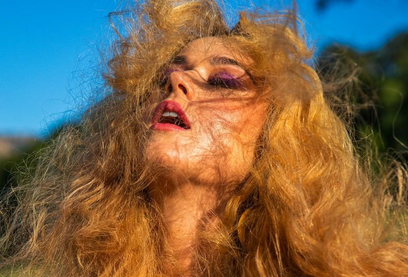 "Rolling Stone's Song You Need To Know: @KatyPerry's ""Never Really Over."" https://www.katycats.com/rolling-stone-song-you-need-to-know-katy-perry-never-really-over/ …"