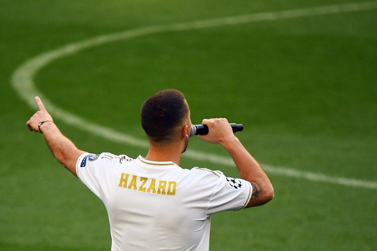 @Goal_MY's photo on Hazard