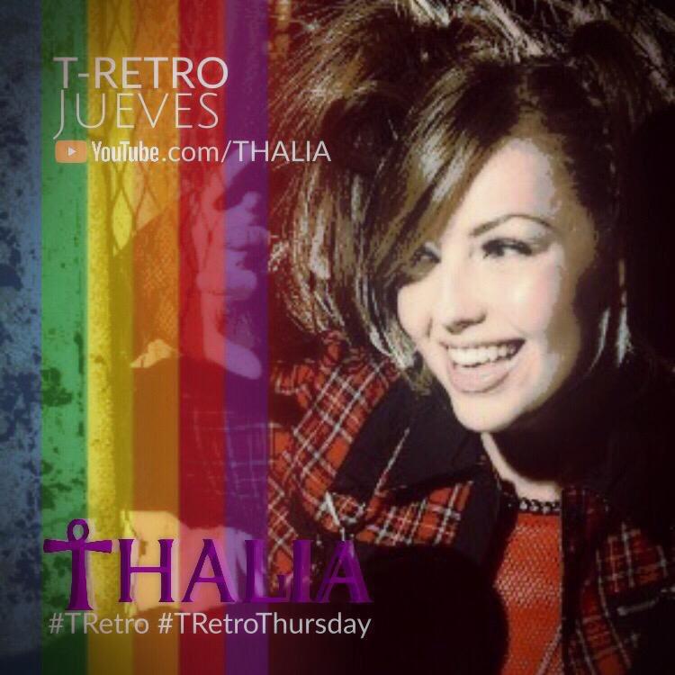 "Thalía >> álbum ""Valiente"" - Página 33 D8_O56_WwAUu_qA"