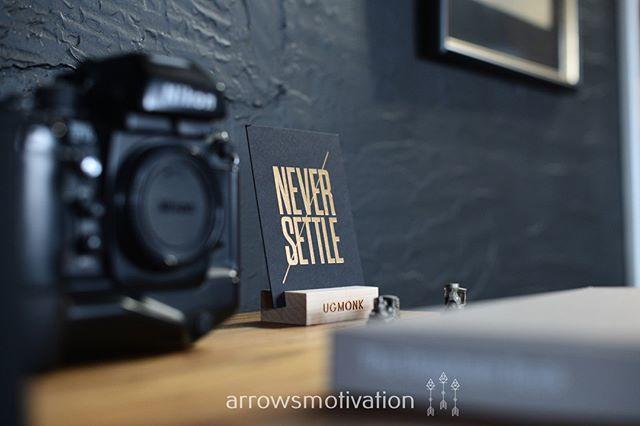 Arrows Motivation arrowsmotivate