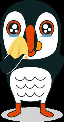 Puffin Browser (@puffinbrowser) | Twitter
