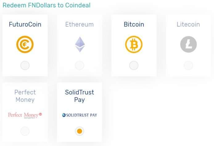 solidtrustpay bitcoin)