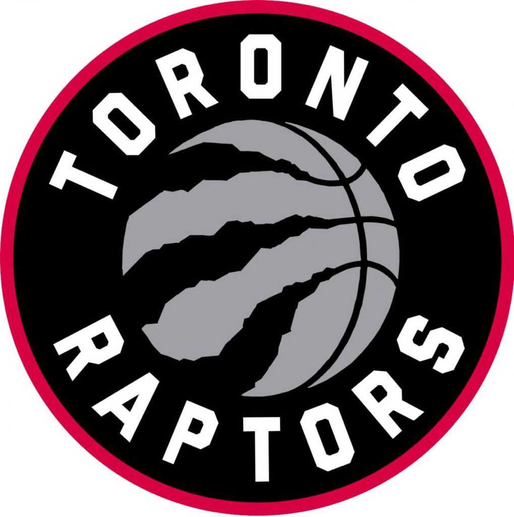 Congratulations to the @Raptors on their historic win tonight! If you are celebrating in #yxe tonight, please be safe. #NBAFINAL #WeTheNorth #Game6