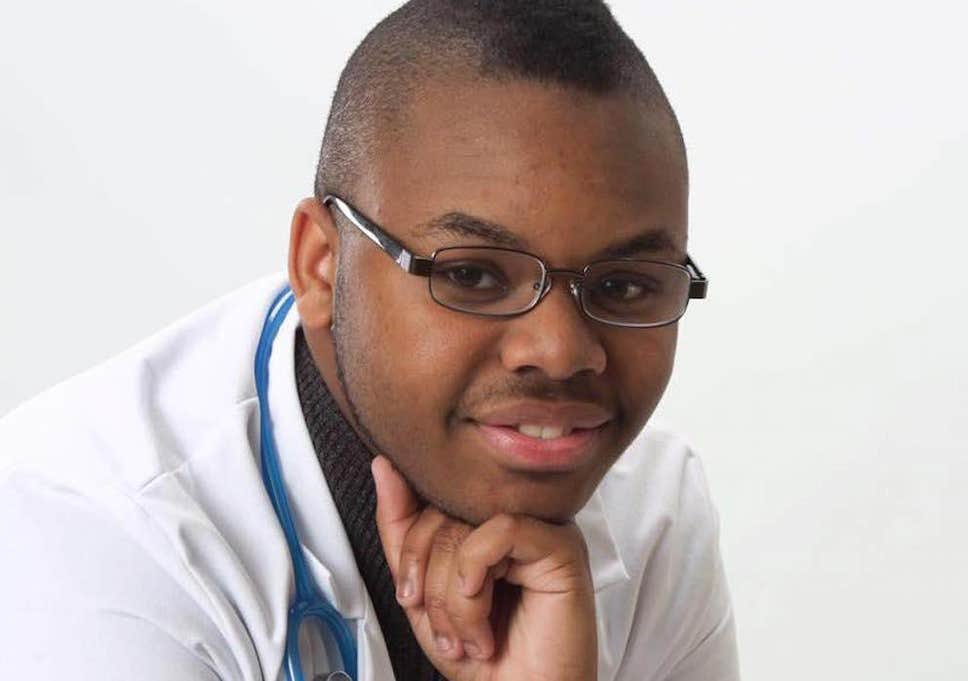 "Warriors doctors like, ""Dang, and Klay would've been back by game 7 too."""