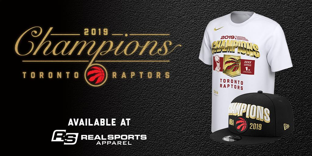 b40fa361 Toronto Raptors on Twitter: