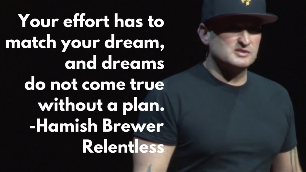 #relentless @brewerhm #YouMustReadThisBook @dbc_inc @burgessdave @burgess_shelley