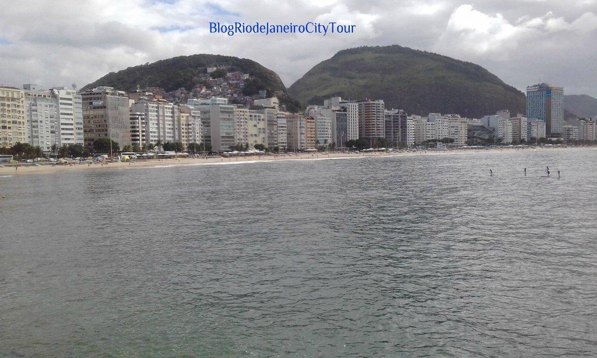 Post TrowBack Thursday no link a seguir: https://riodejaneirocitytour.blogspot.com/2018/12/trowback-thursday-2018.html… Instagram: https://www.instagram.com/riodejaneirocitytour/… #trowbackthursday #Tbt #RiodeJaneiro #errejota #praiadecopacabana #Copacabana #passeio #ride #fortedecopacabana #copacabanabeach #rj #paisagem #landescapepic.twitter.com/wksxzqnAu6