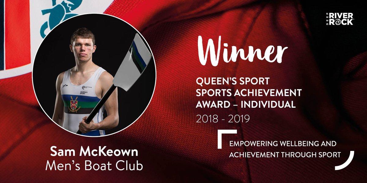 bd242dc10c5e7 Queen's Rowing (@queensrowingni)   Twitter