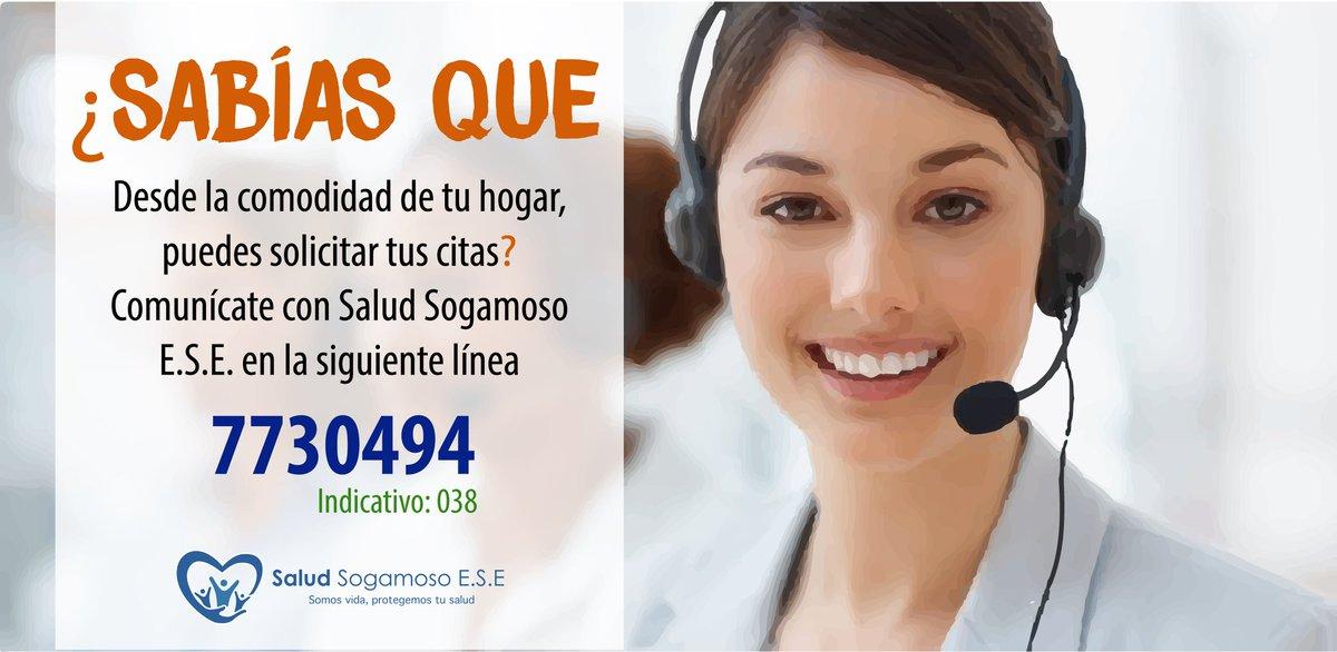 Whores Sogamoso