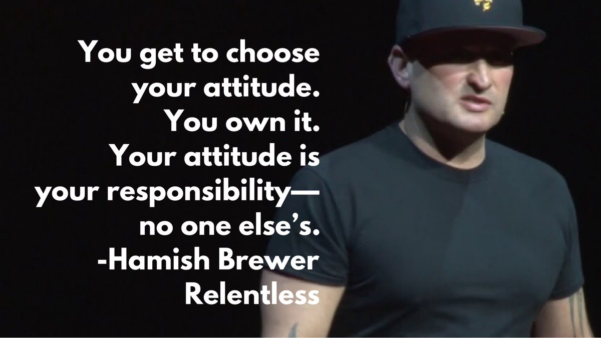 Yes! You decide how you take on each day. @brewerhm #4OCFpln @burgess_shelley @burgessdave @dbc_inc
