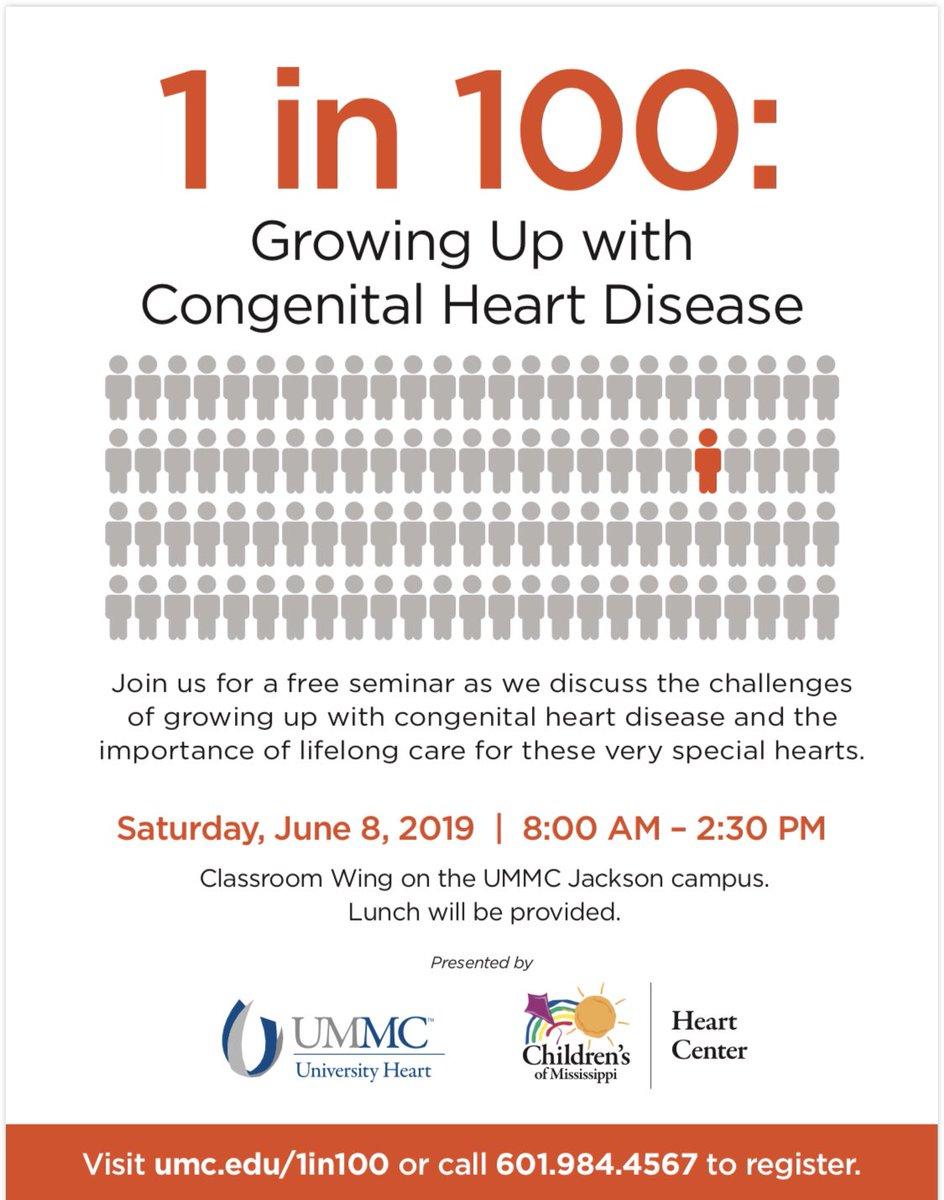 University Heart at UMMC (@UMMC_Heart) | Twitter