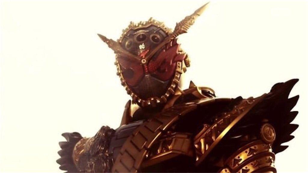 ソウゴが一人で王の力を手に入れ最低最悪の魔王になったのがオーマジオウ仲間たちと平成ライダー達との絆で王の力を手にしたのがグランドジオウ自分自身の力で最高最善