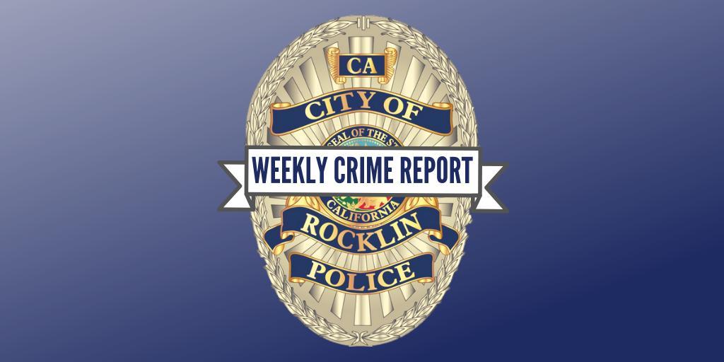 RocklinPolice photo