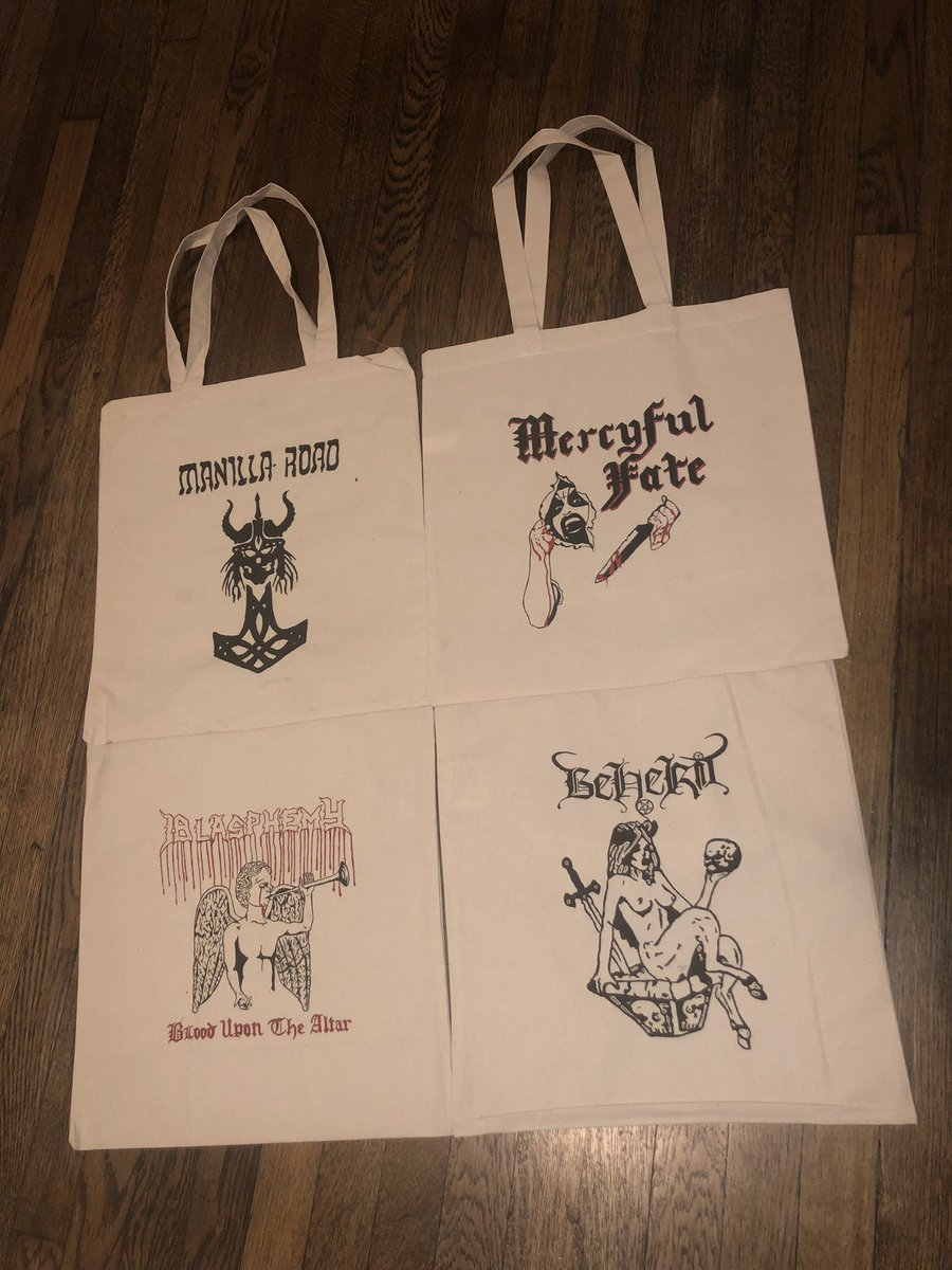 I will have these hand painted tote bags with me this weekend at Summer Breeze for $30. A few of them are already getting claimed and paid for through cashapp. Lmk. If you're out of state HMU I'm down to do others and ship them. RT pls