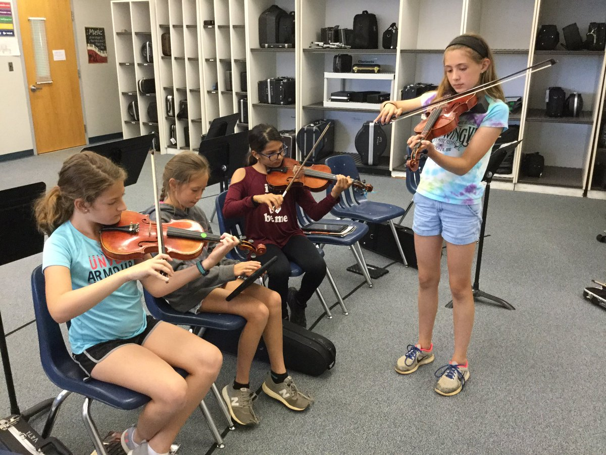 These 5th grade Ss are working on a secret project for <a target='_blank' href='http://twitter.com/ATSlibrary'>@ATSlibrary</a>...what could they be doing? 🎶🎻🤔🤫 <a target='_blank' href='http://search.twitter.com/search?q=InMusicClass'><a target='_blank' href='https://twitter.com/hashtag/InMusicClass?src=hash'>#InMusicClass</a></a> <a target='_blank' href='http://search.twitter.com/search?q=ATSLearns'><a target='_blank' href='https://twitter.com/hashtag/ATSLearns?src=hash'>#ATSLearns</a></a> <a target='_blank' href='https://t.co/Bgor04LK1A'>https://t.co/Bgor04LK1A</a>