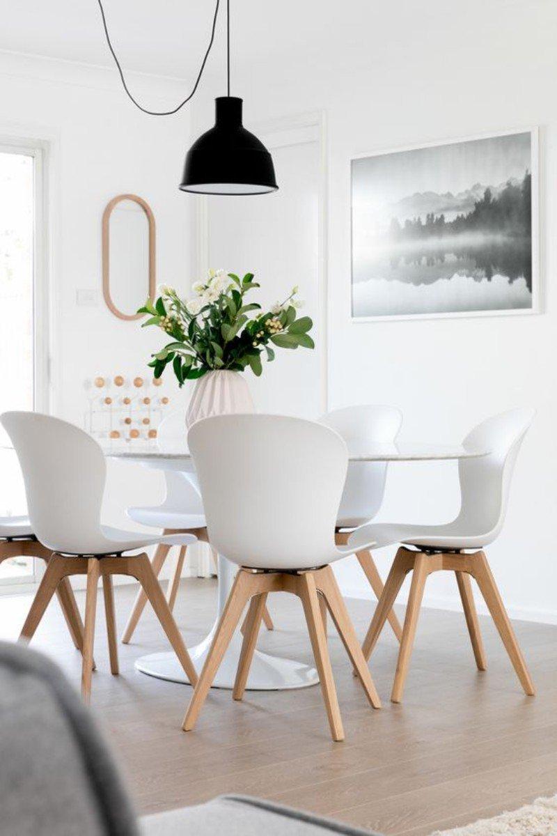 Really comfortable style US:👉https://amzn.to/2MyNmK0    #metalfurnitures #metalchair #interiordesign #homesweethome #moderndesign #interior #decorationideas #cafe #blog #art #design #furniture #newdesign #barstool #BarstoolBestBar #industrial #barchair #decor #HomeDecor
