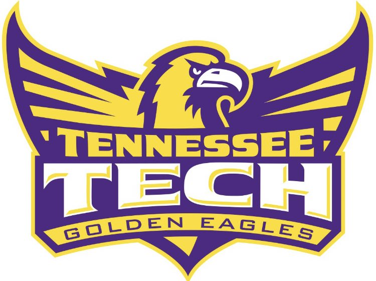 After a great camp today, I'm blessed to say I've recieved an offer from Tennessee Tech University!!! @tlamb9 @DMaloneFB @TTU_CoachA @DC_Pioneers