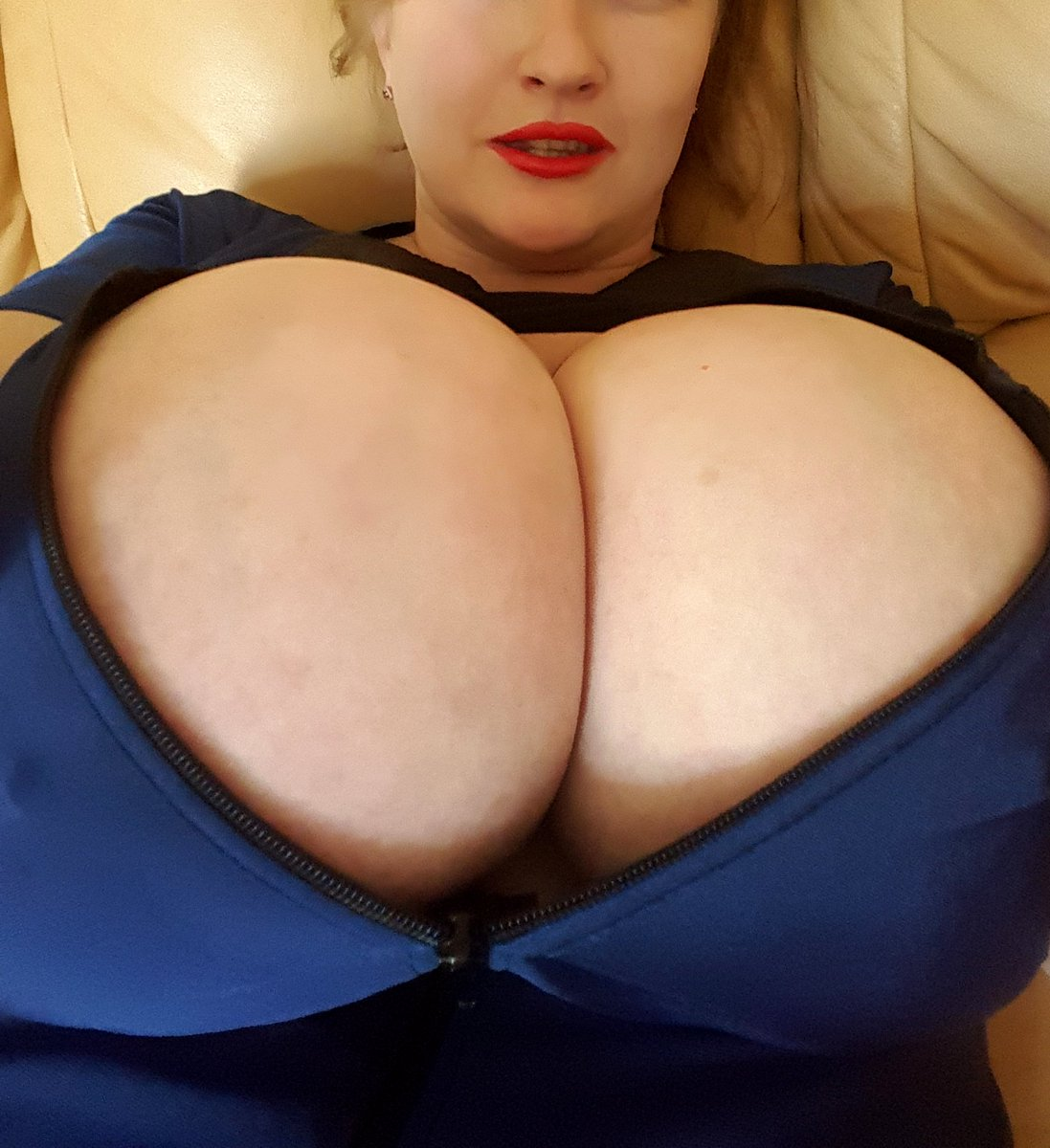Hot old pussy very very