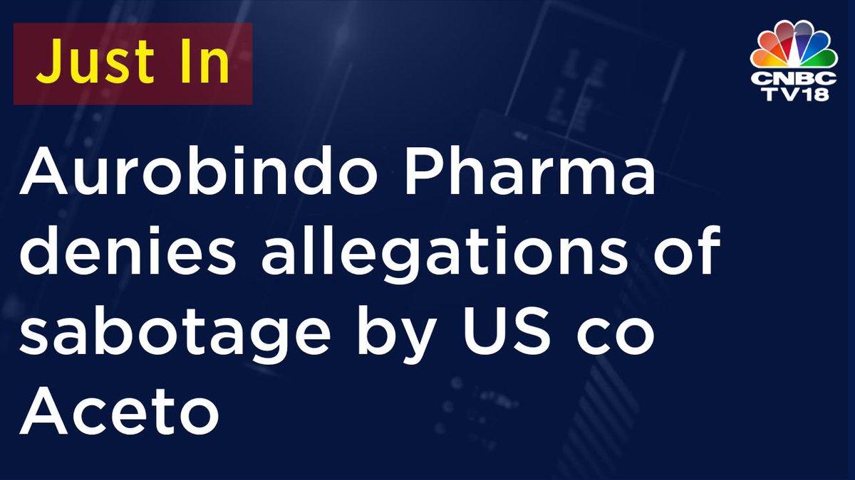 Pharma's Subsidiary : Latest News, Breaking News Headlines