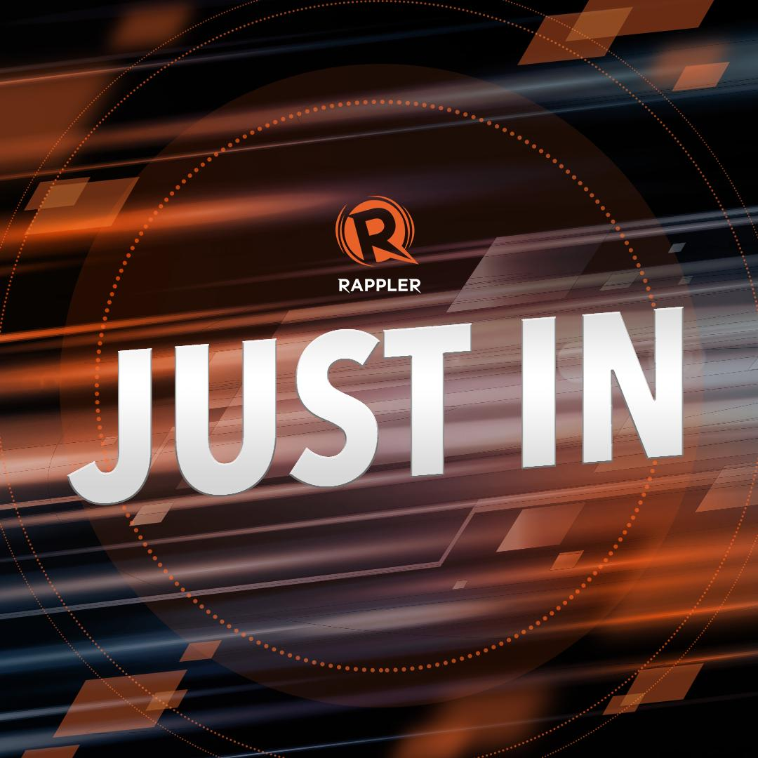 JUST IN: PNP orders Erwin Tulfo to surrender his firearms after his license to own guns expired in May. | via @ramboreports