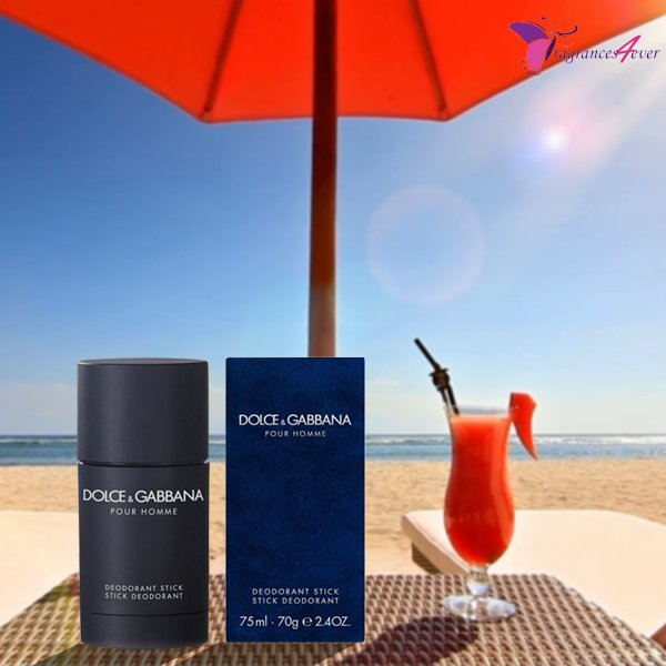 @DolceGabbana Pour Homme 2.4 oz / 75 ml #Deodorant #Stick Sealed. Now Online at @Fragrances4ever. https://tinyurl.com/yyp8tgwq  #dolcegabbana #PourHomme #deodorantstick #dolcegabbanadeostick #antiperspirant #deo #dolcegabbanadeo #dolcegabbanamen #Deodorant #dolcegabbanaperfumespic.twitter.com/AUcbbEisnE