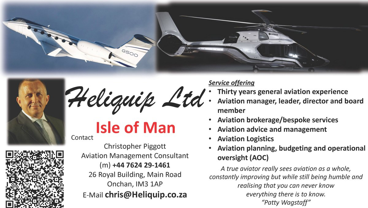 WE HAVE MOVED, please note our new contact details. #aviation #aviationlovers #aviators #avgeek #helicopter #chopper #pilotlife #pilot #flying  #flight #instaaviation  #instaplanelovers #aviationlovers #Bellhelicopters #Bell #pilot #pilotslife #helicopter #airbushelicopters