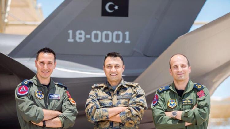 ترامب يوقف رسميا صفقة بيع مقاتلات F-35 الى تركيا - صفحة 4 D8c8bUcXoAE_U89