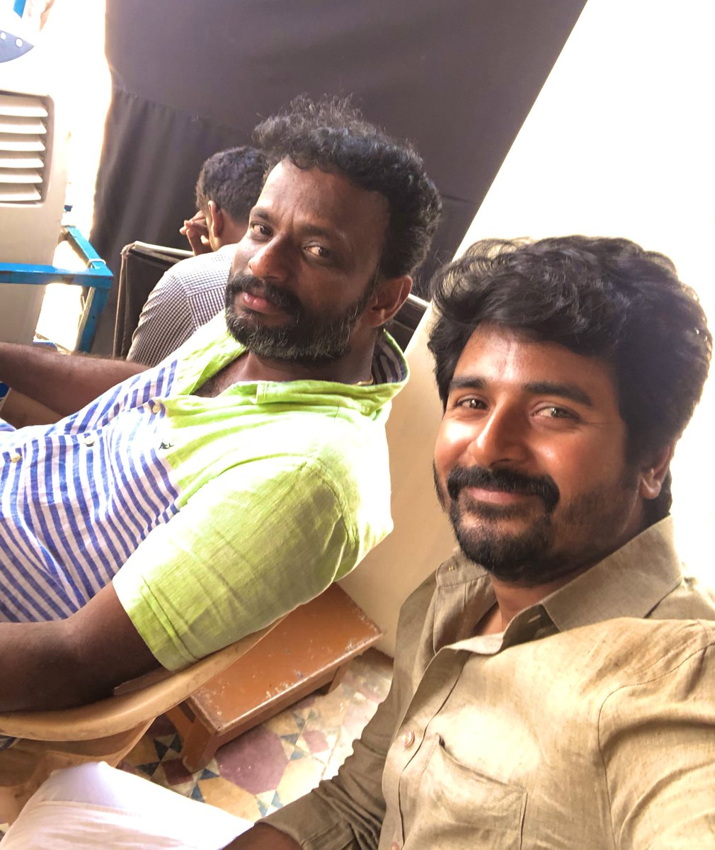 Siva_Kartikeyan photo