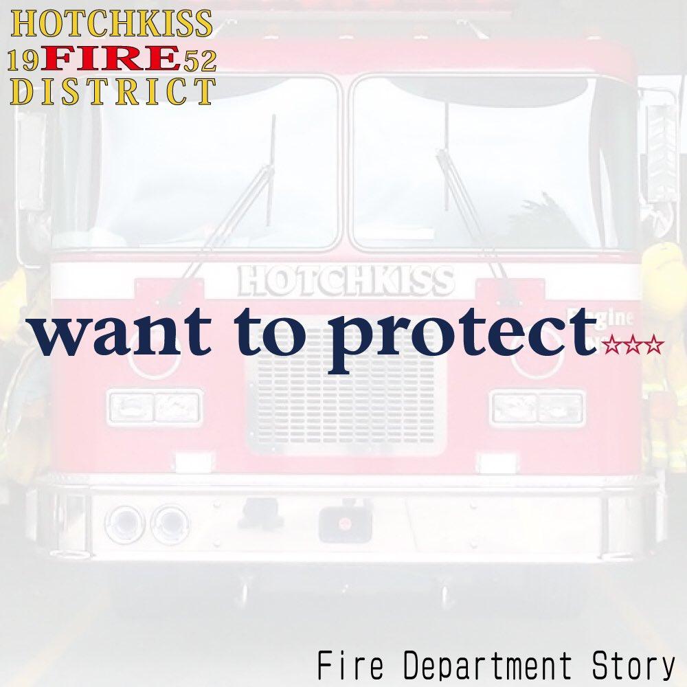 Coming Soon!  #hotchkiss #hotchkissfiredistrict #firefighter #fire #keychain #usaya #ホッチキス #消防士 #火消し #火 #キーホルダー #うさや