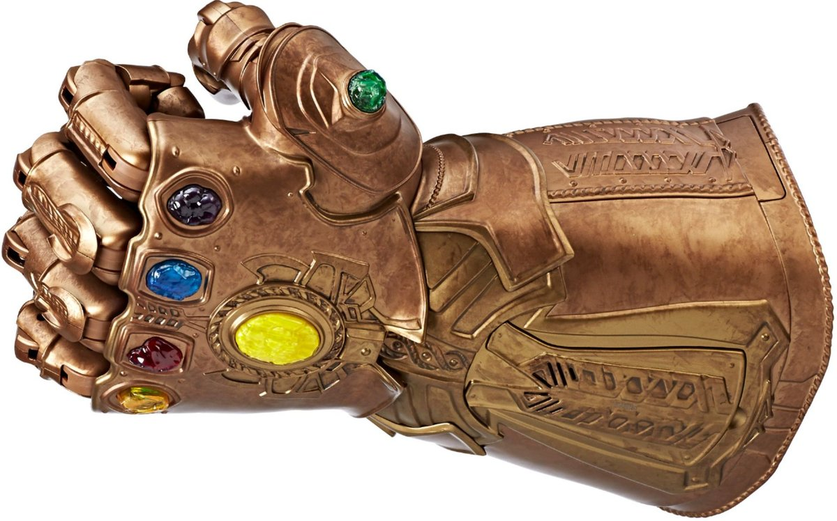 How ICC sees MS Dhoni's बलिदान glove. #DhoniKeepTheGlove