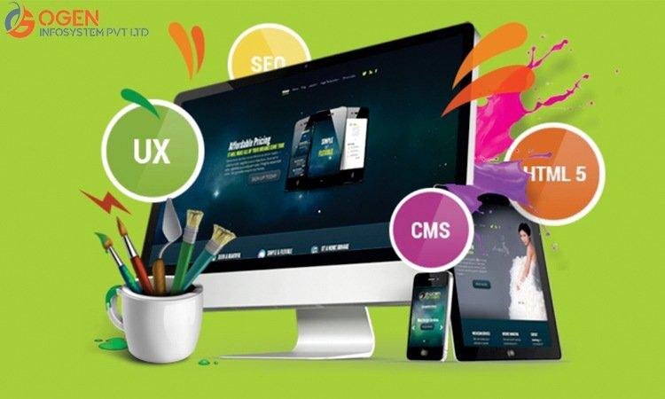 Get a Terrific Looking Website from High-Quality Website Design Company https://urlzs.com/kSBmZ  #websiteDesigning #WebDevelopment  #WebsiteDesigningCompanyInDelhi #WebsiteBanegaTabhiToBusinessBadhega