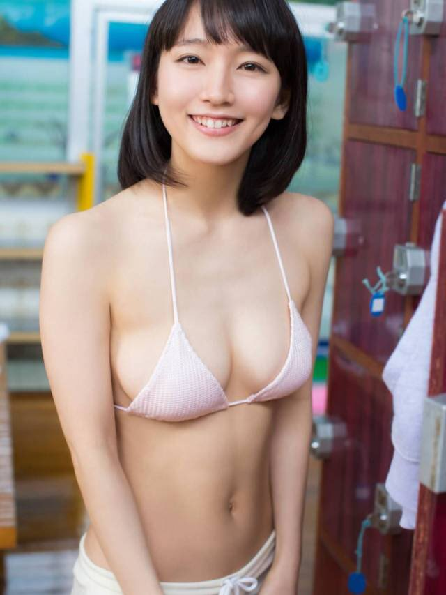 なぜ女は吉岡里帆と土屋太鳳を異常に嫌うのか?