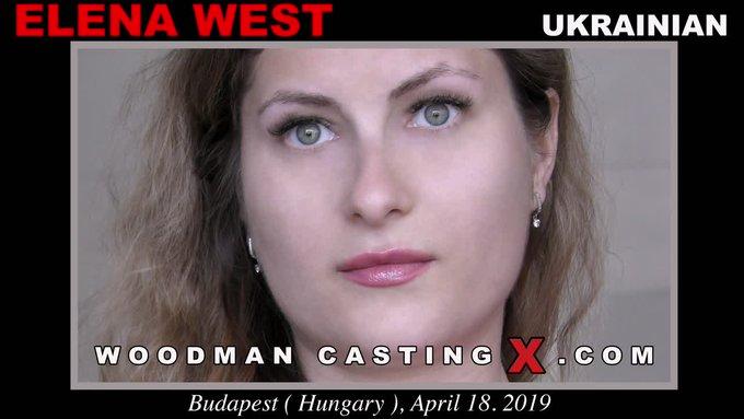Ltimos Tweetswoodman Casting X - 1 - Whotwi Grfica De -6873