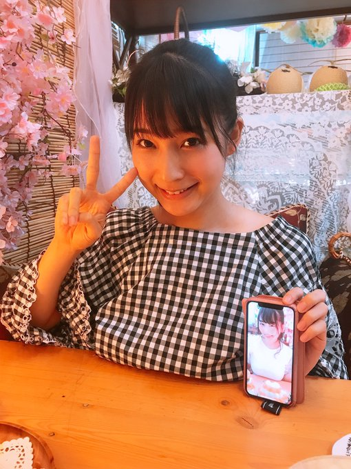 グラビアアイドル吉田実紀のTwitter自撮りエロ画像16