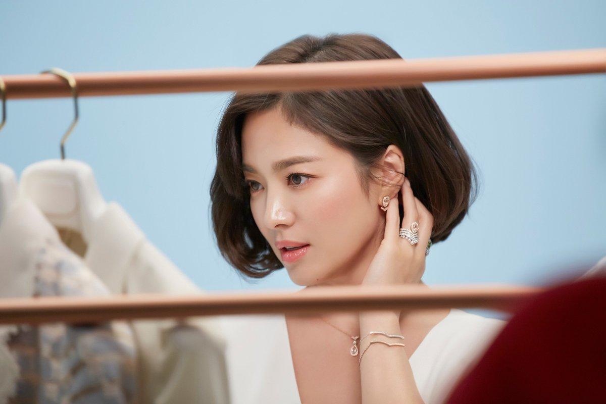 song hye kyo latest news - HD1200×800