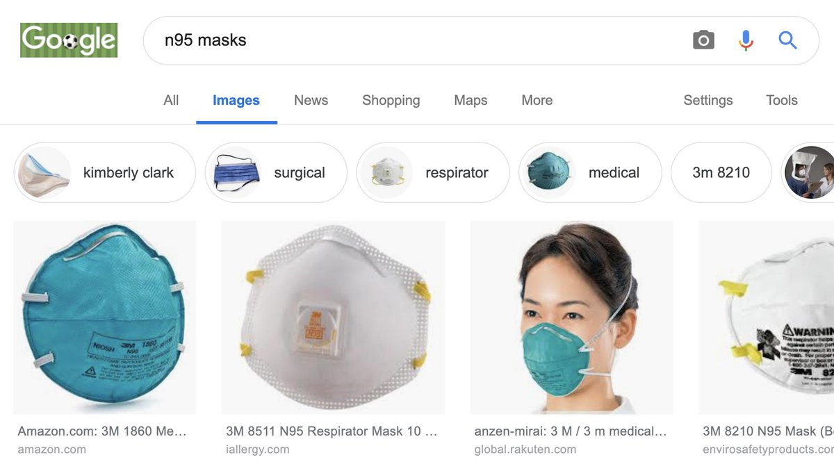 3m air quality mask n95