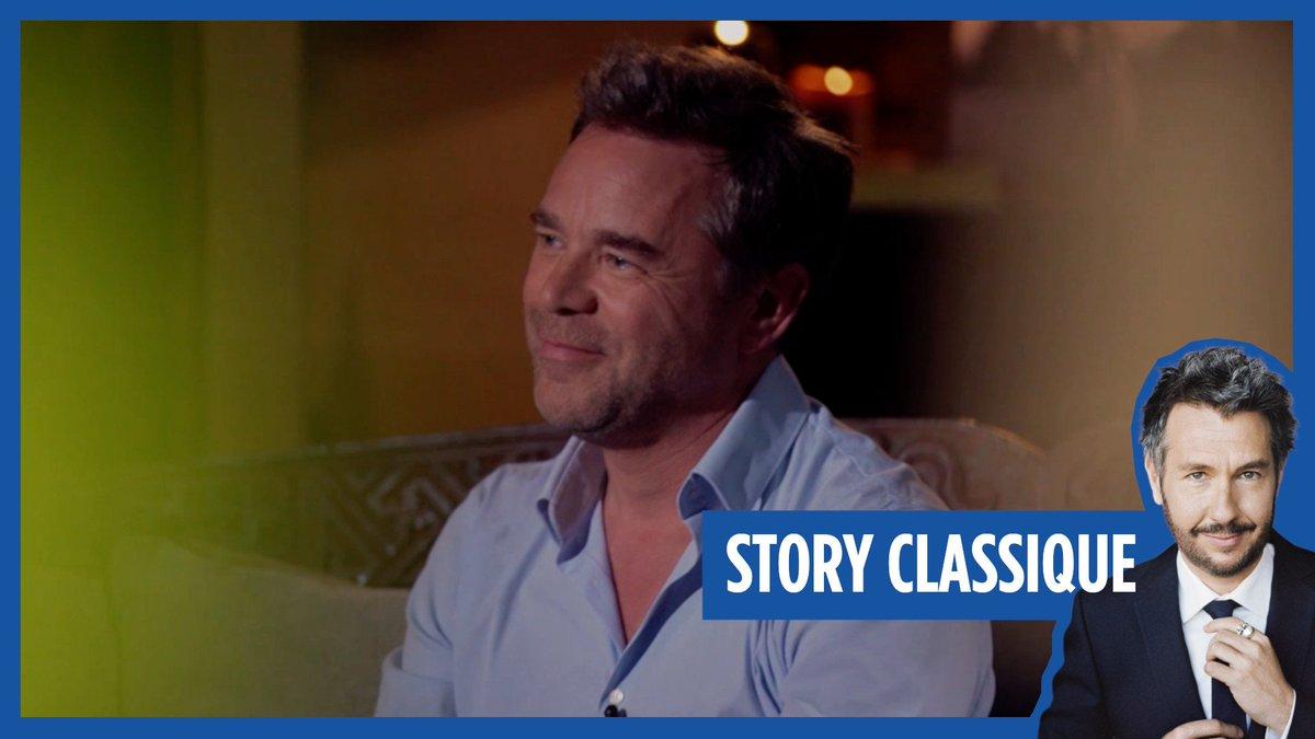 Guillaume de Tonquédec nous explique pourquoi Michel Serrault le bouleverse autant. A l'affiche de #Roxane qui sort le 12 juin, il est l'invité de @StephCarbit dans #StoryClassique.  🖥️ RDV ce soir à 22h10 sur @OCSTV 🔄 En replay sur : http://www.youtube.com/Ocs_Story