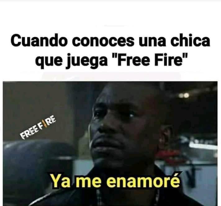 Free Fire Memes On Twitter Freefire