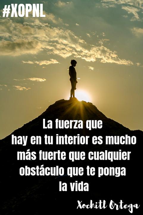 Xochitl Ortega At Xochitlortegaa Twitter