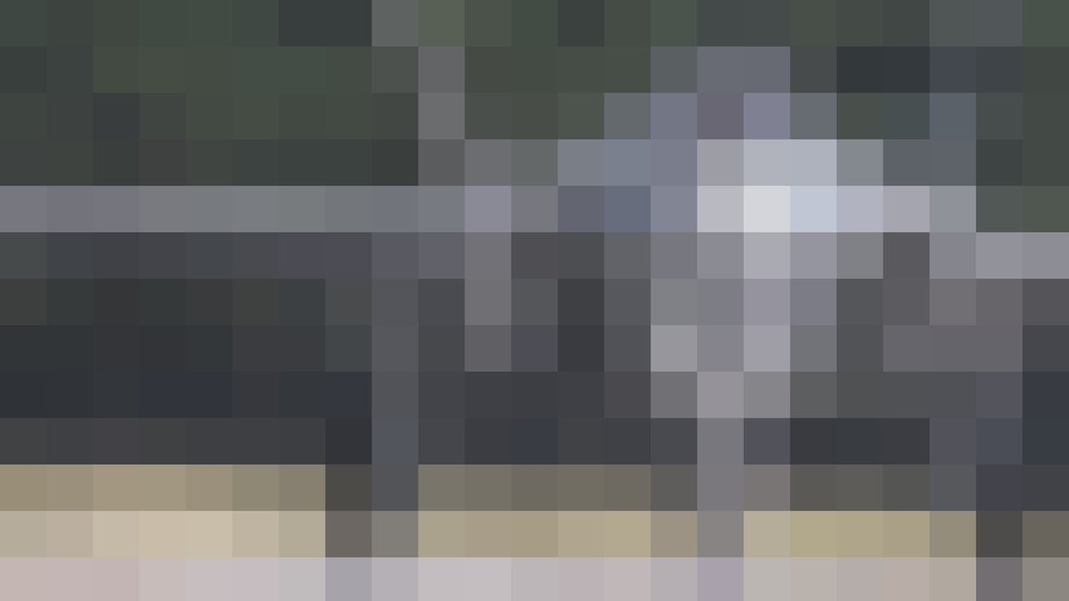 It's Friday and time for another pixel pic. But what Jet is this??🤷♂️🧐 #aviationdaily #aviation4u #aviationlovers #aviationismylife #aviators #jjpixel #aviation #quiz #aviationquiz #avgeek