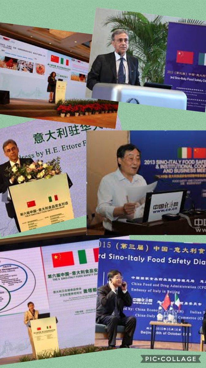 Italy in china italyinchina twitter for Camera di commercio italiana in cina