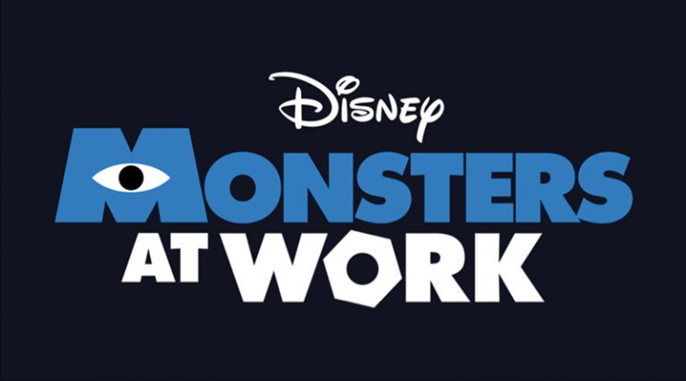 [Disney+] Monsters at Work (2020) D8dDVPsXoAEYaIT?format=jpg&name=900x900