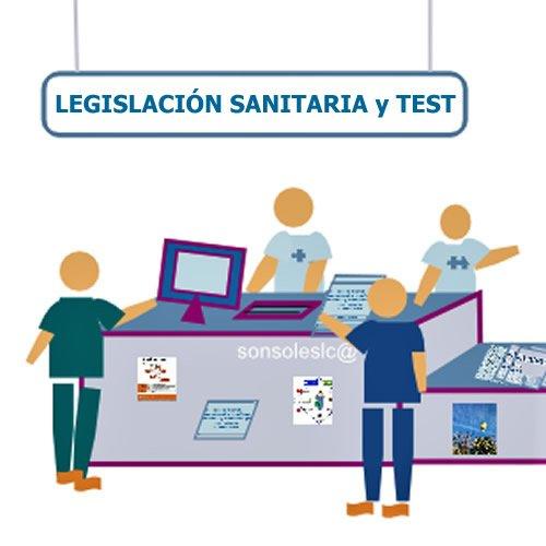 Recopilación de Legislación Sanitaria... D8dIq3nXYAA_DAV