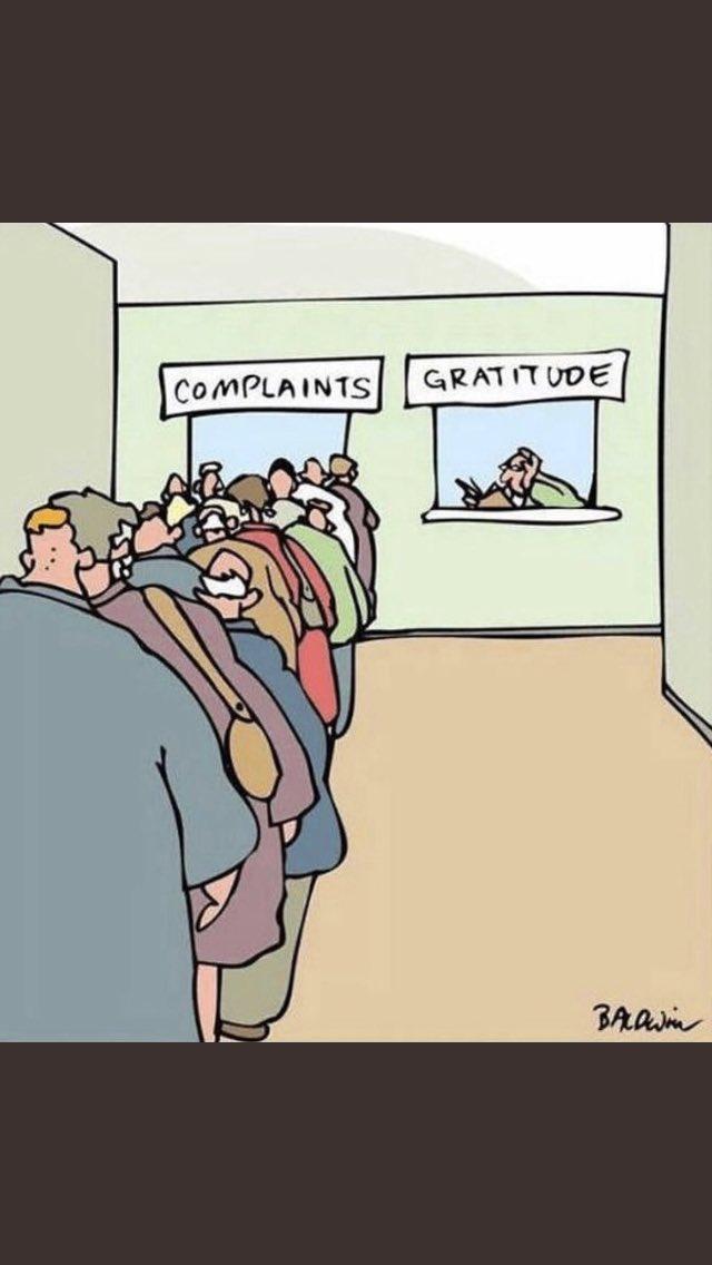Management Effizienz: Managementinstrumentarium kennen,